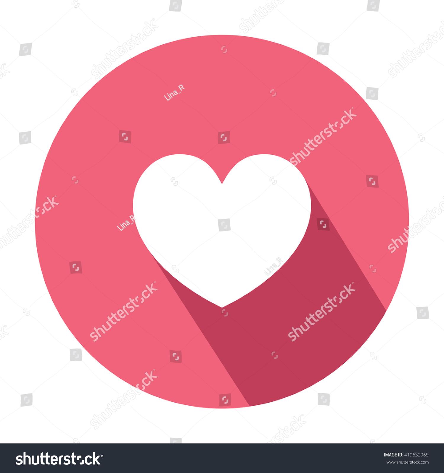 Love Hearts Emotions Wallpaper : love heart emoticon symbols Gallery