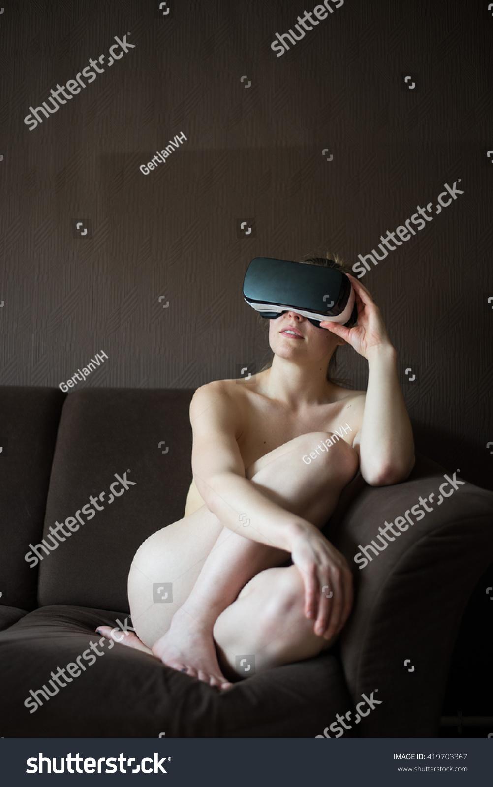 Miranda cosgrove porn pics butt