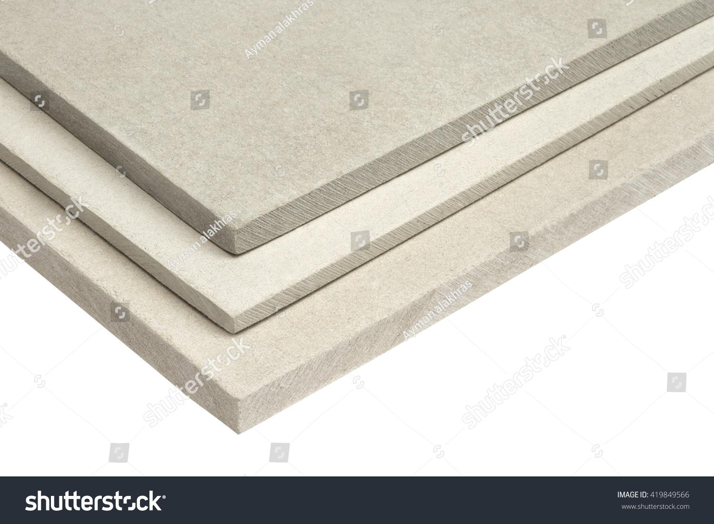 Grainger ceiling tiles