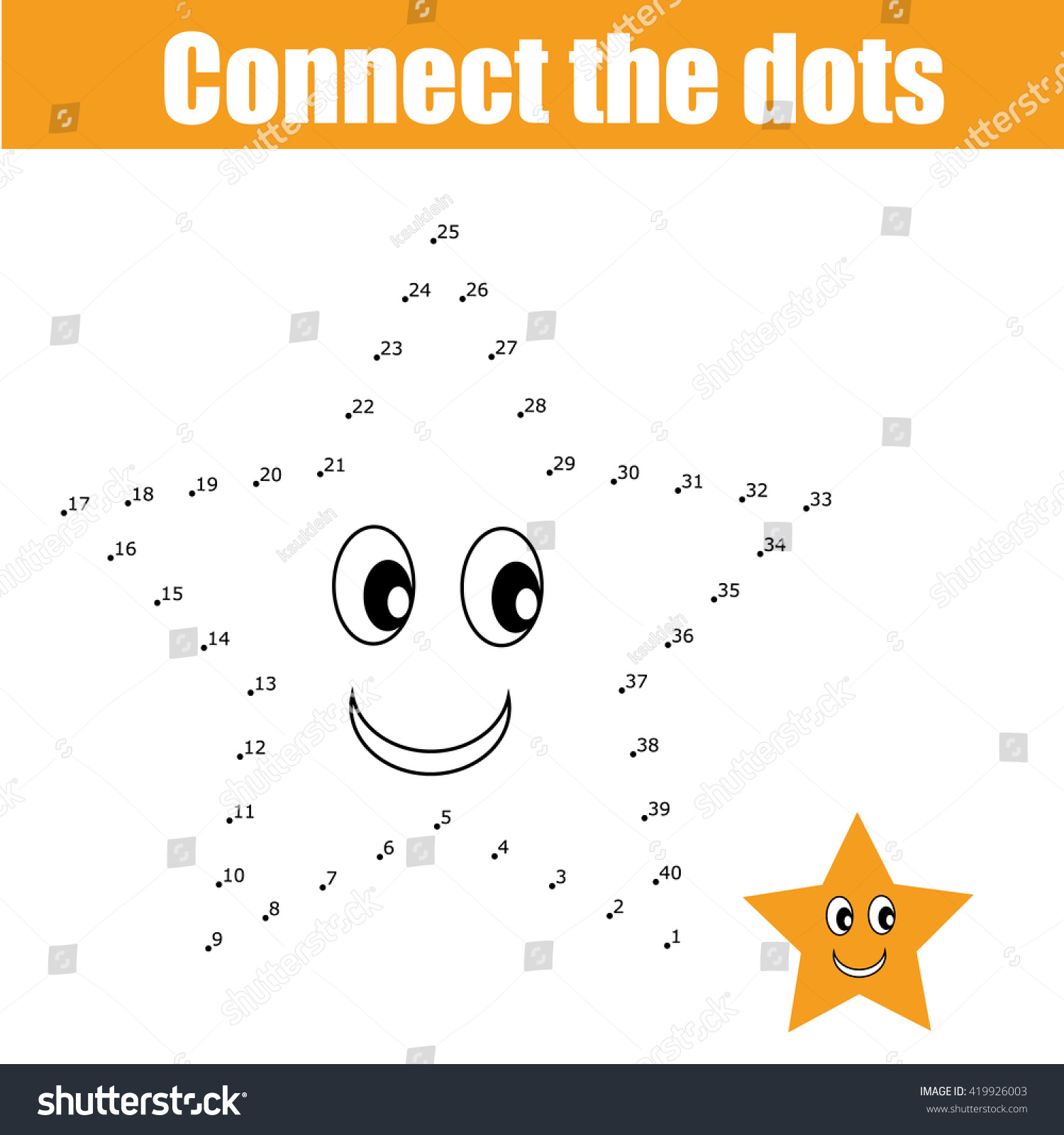 dot to dot puzzle books for adults tanksstory cf