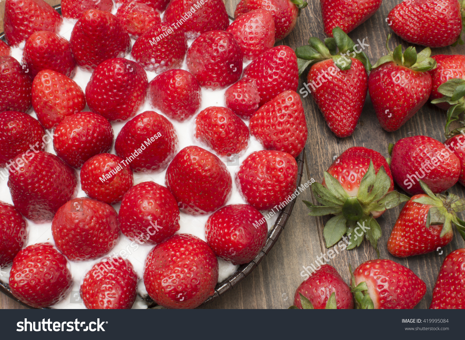 stock-photo-strawberry-tart-strawberry-s
