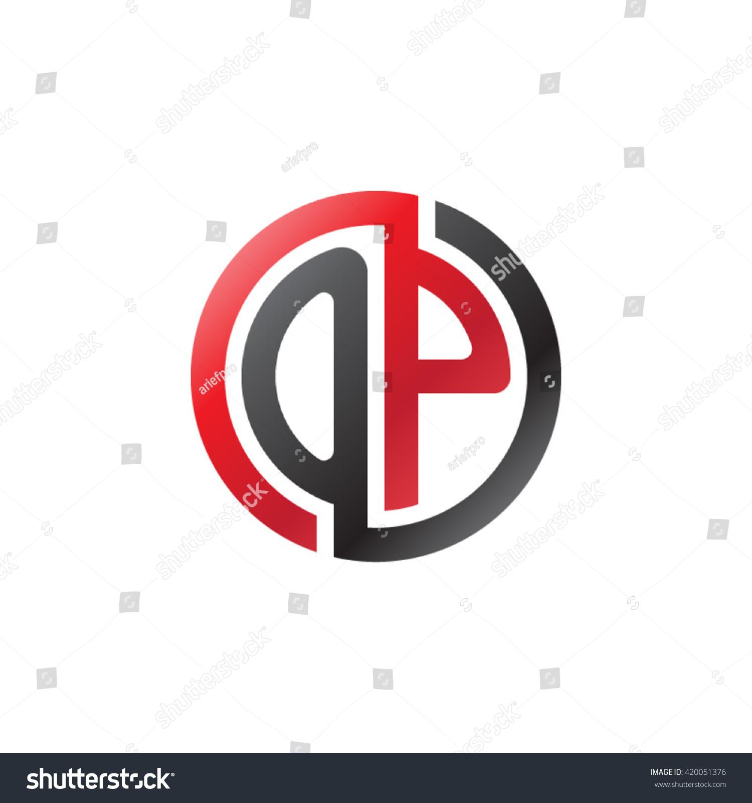 Op kahr logo