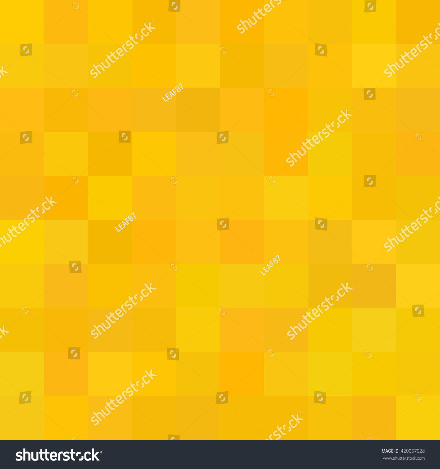 abstract poster design background - photo #28