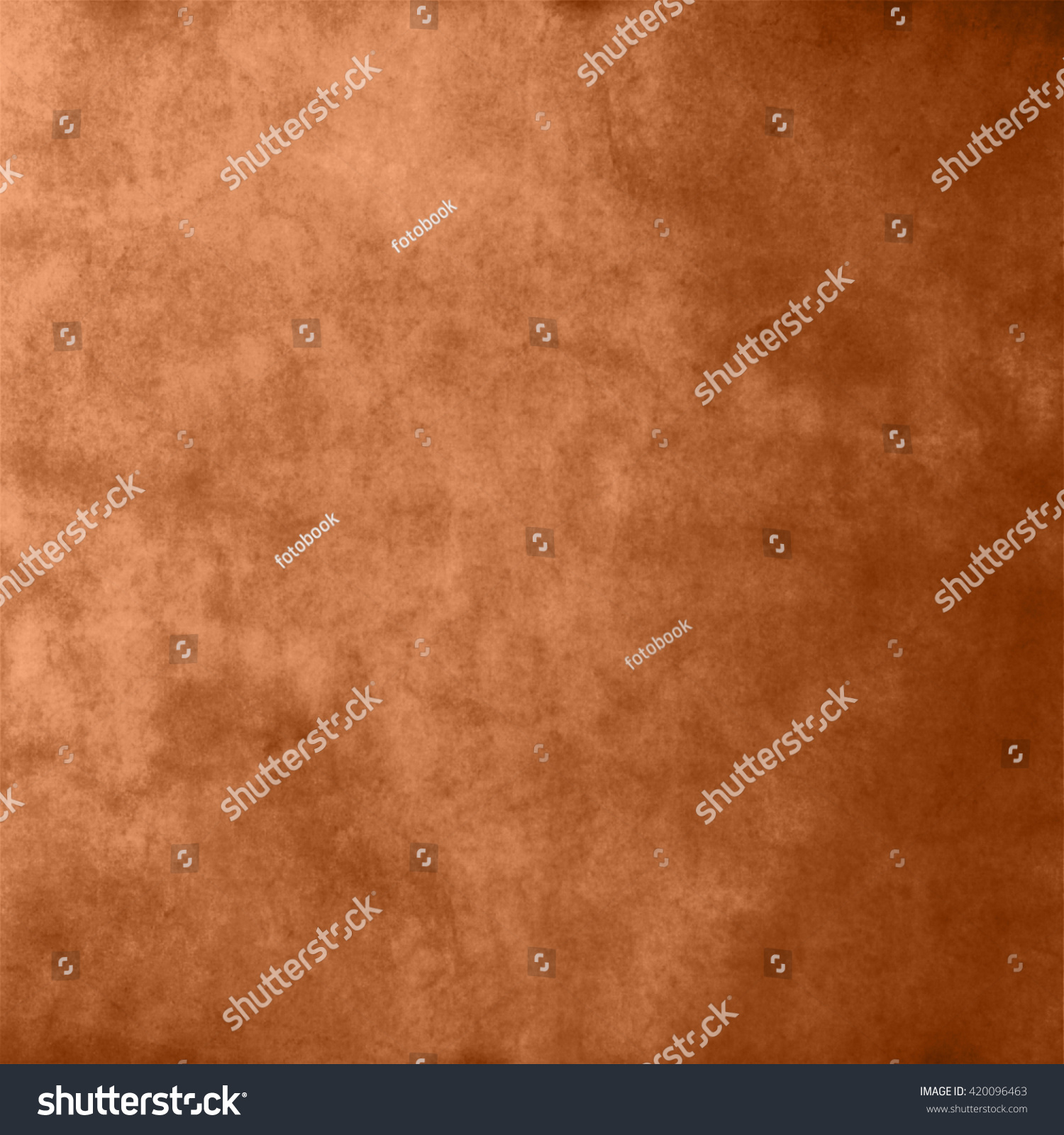 brown vintage background #420096463