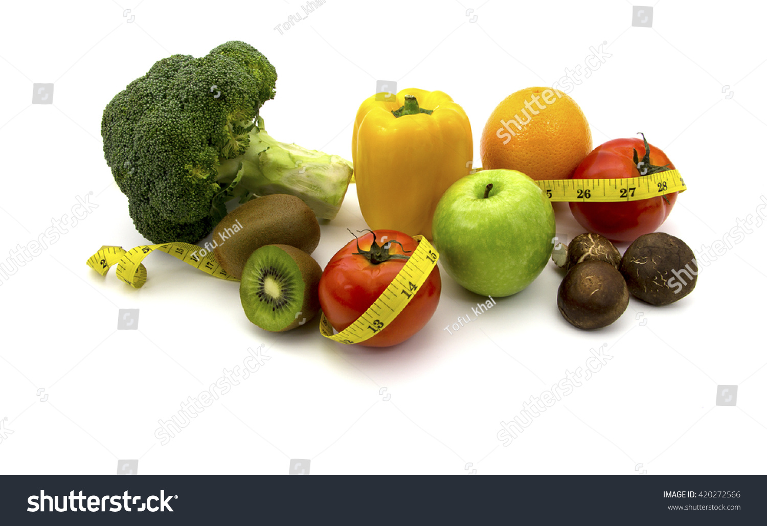 Cool Diet Weight Loss Vegetable Concept With Stock Photo Download Free Architecture Designs Scobabritishbridgeorg