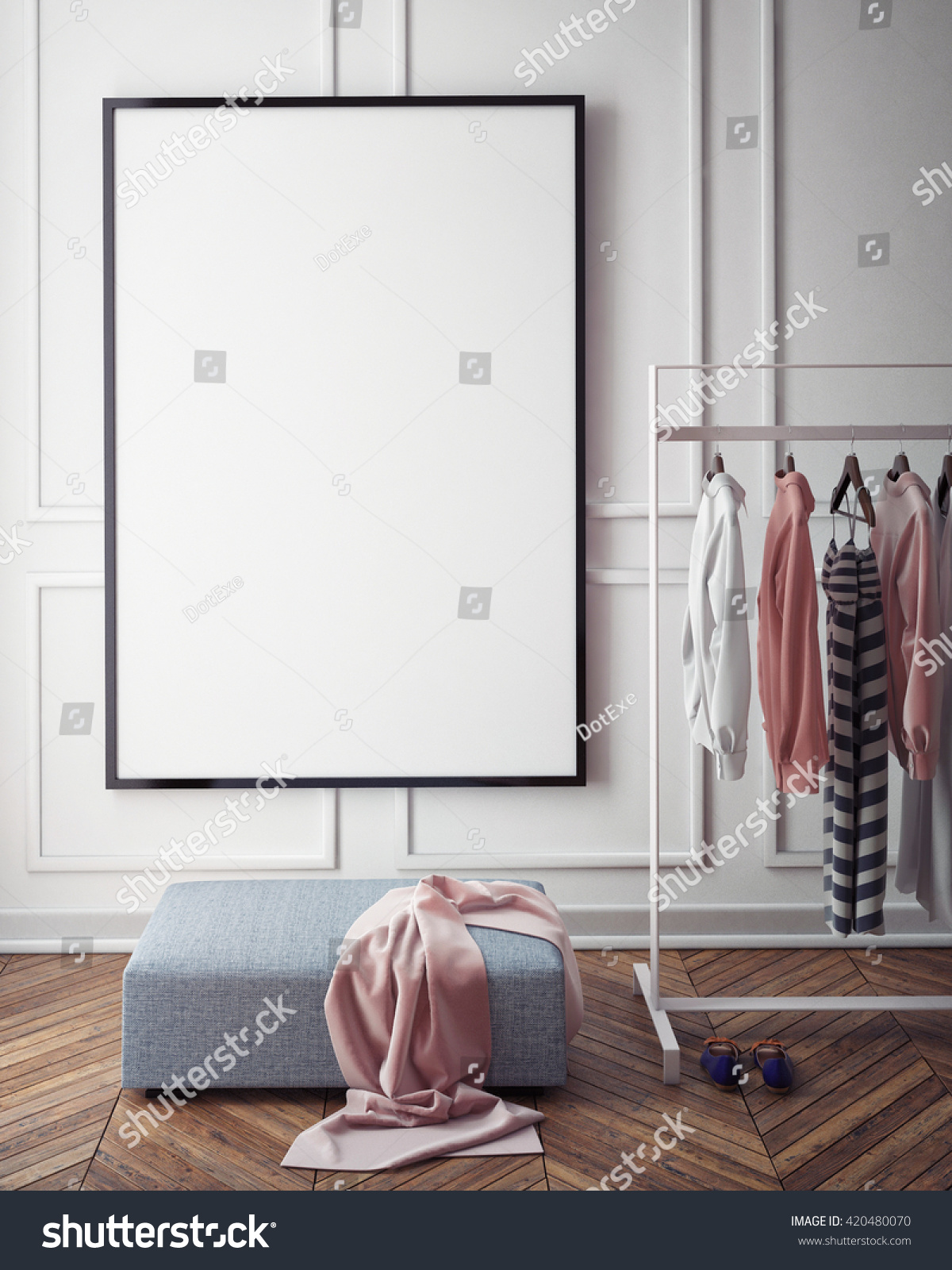 Awesome Interieur Pastel Vintage Pictures - Payn.us - payn.us