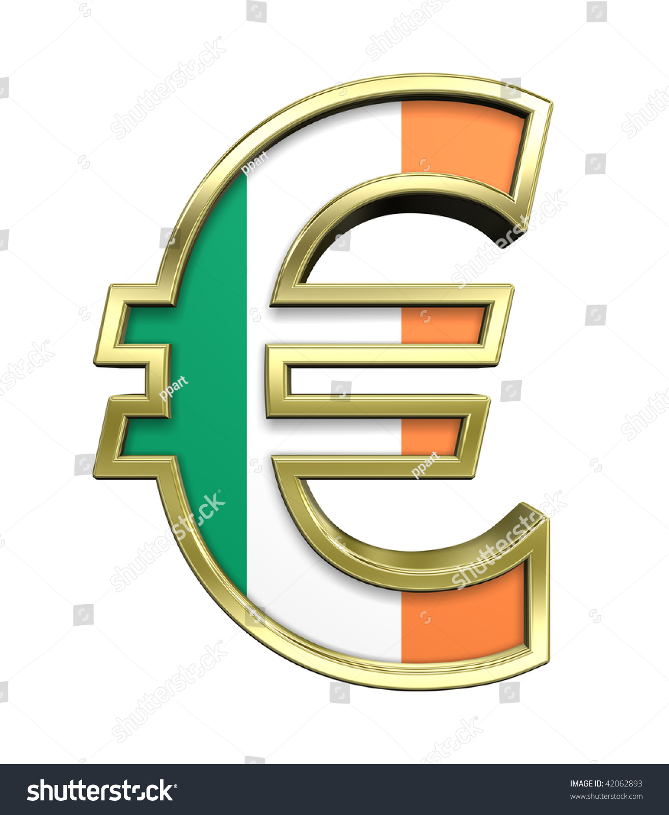 how to get euro sign on computer