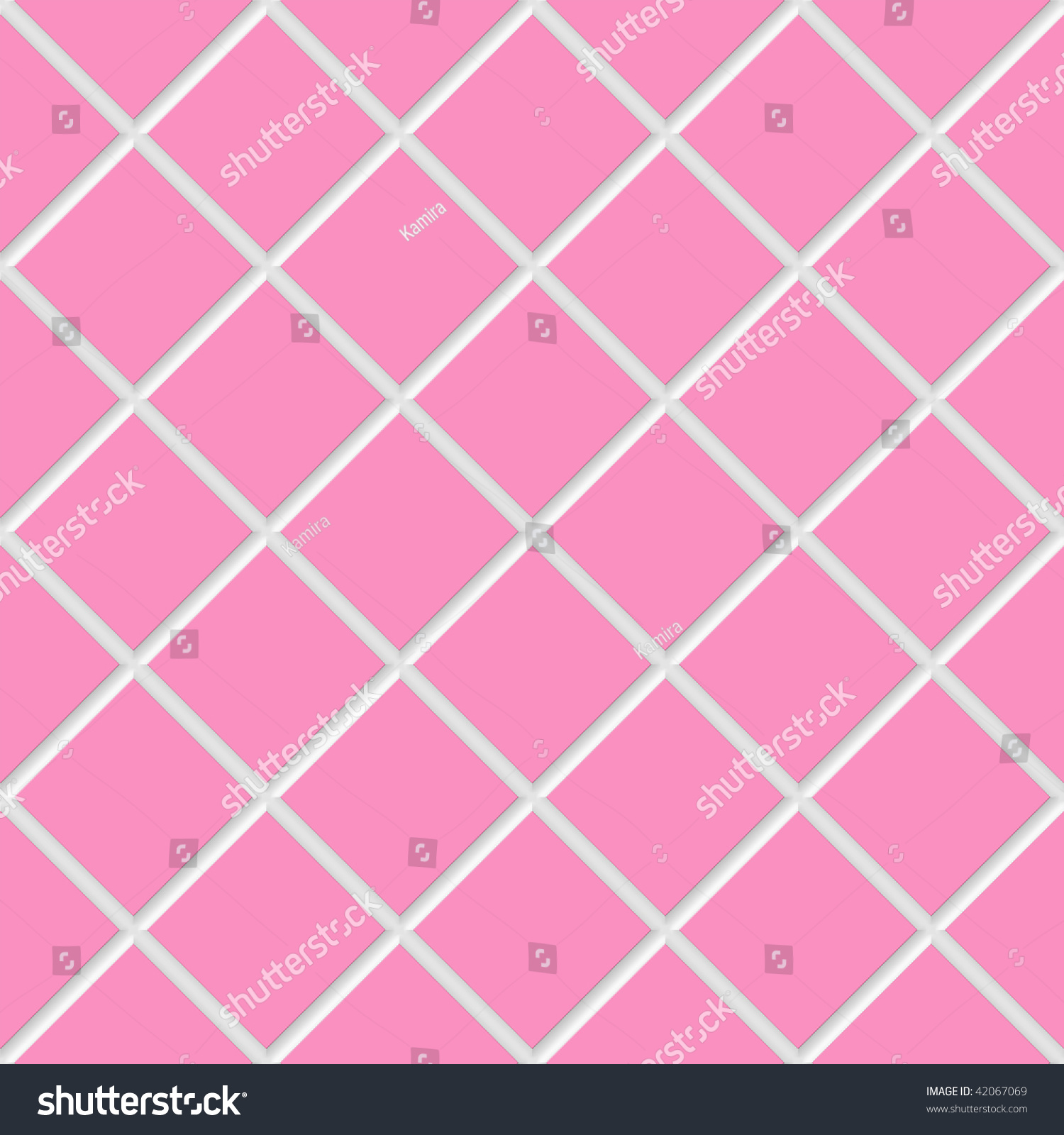 Beautiful Pink Mosaic Tiles Pretty Pink Bathroom Tiles At Trade Prices  600x600