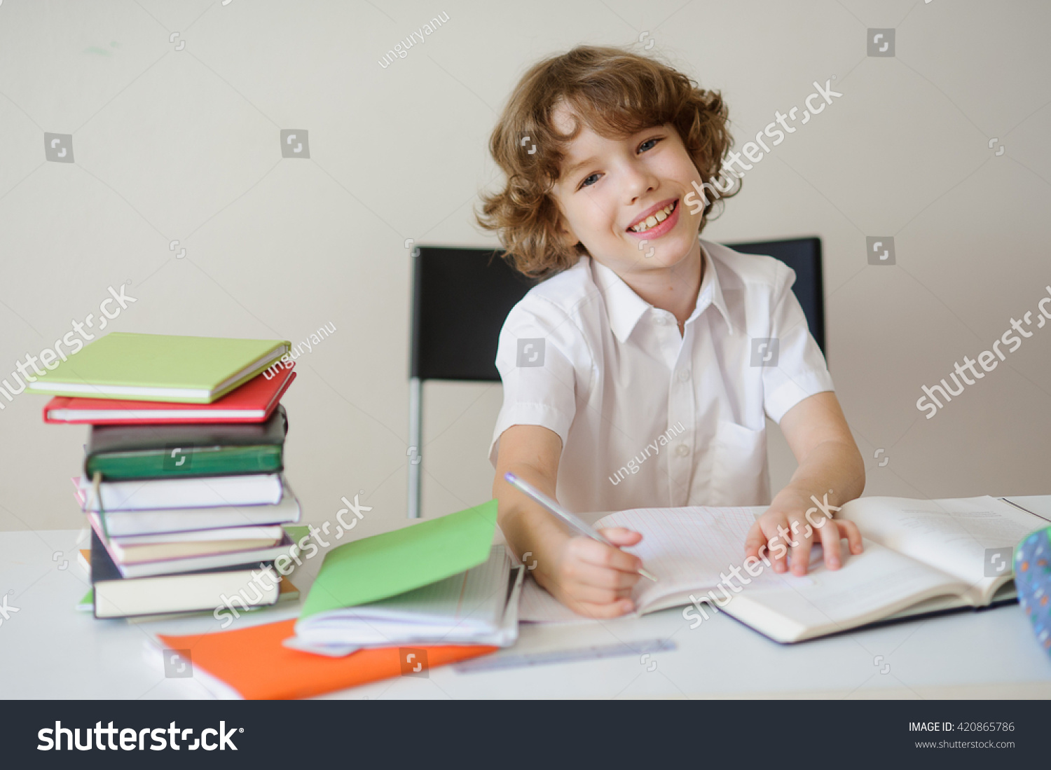 Who is the best essay writing service