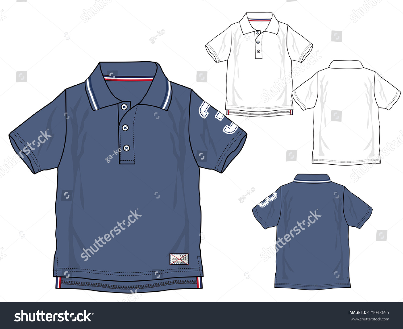 10e943da5d Sports Polo Shirts Printing - BCD Tofu House