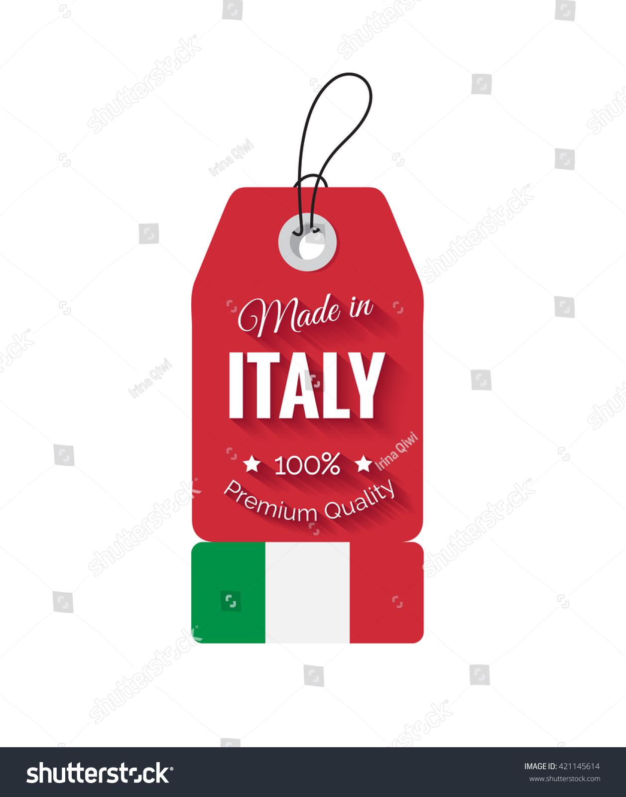 Online image photo editor shutterstock editor for Made com italia