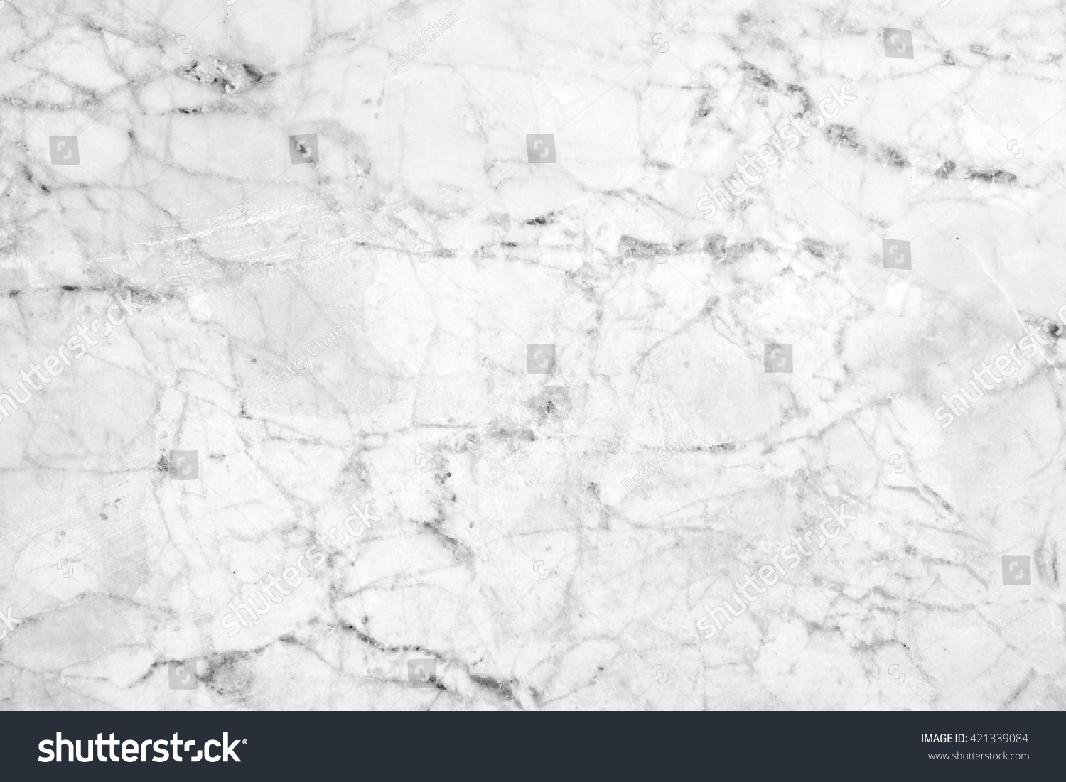 White Natural Stone : White natural marble texture pattern background stock