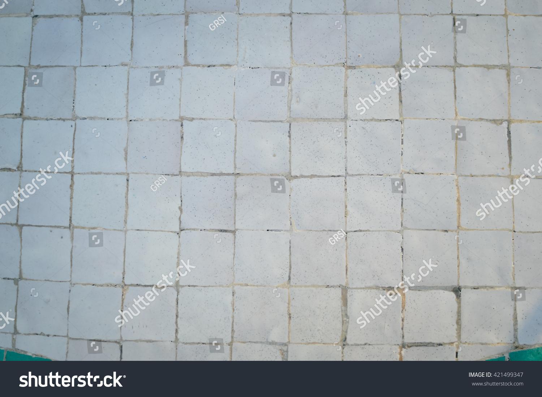 ceramic brick tile wall,seamless brick wall   EZ Canvas