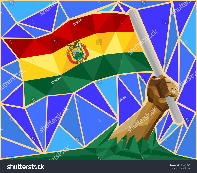 download national flag