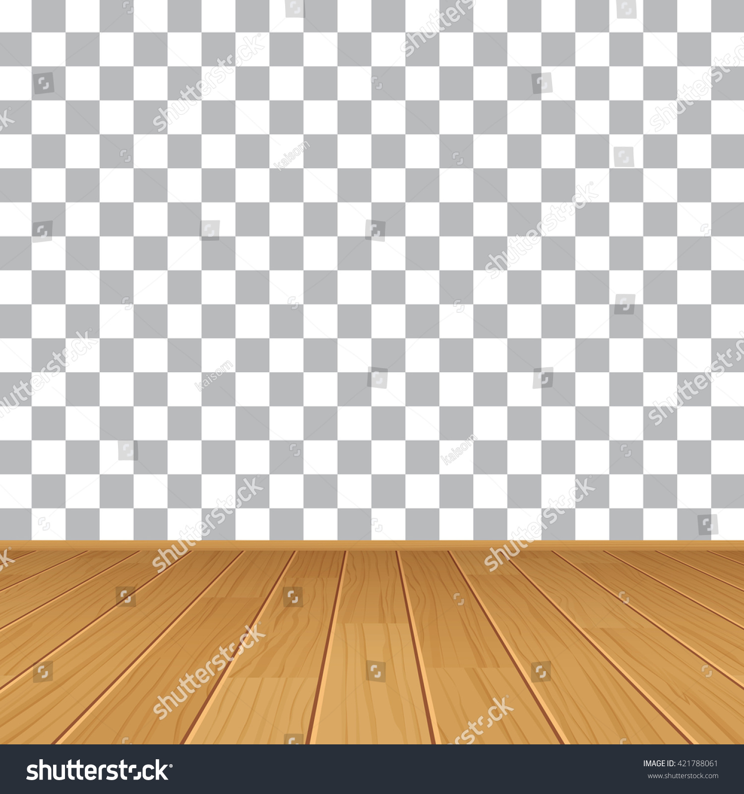 wooden top isolated - photo #34