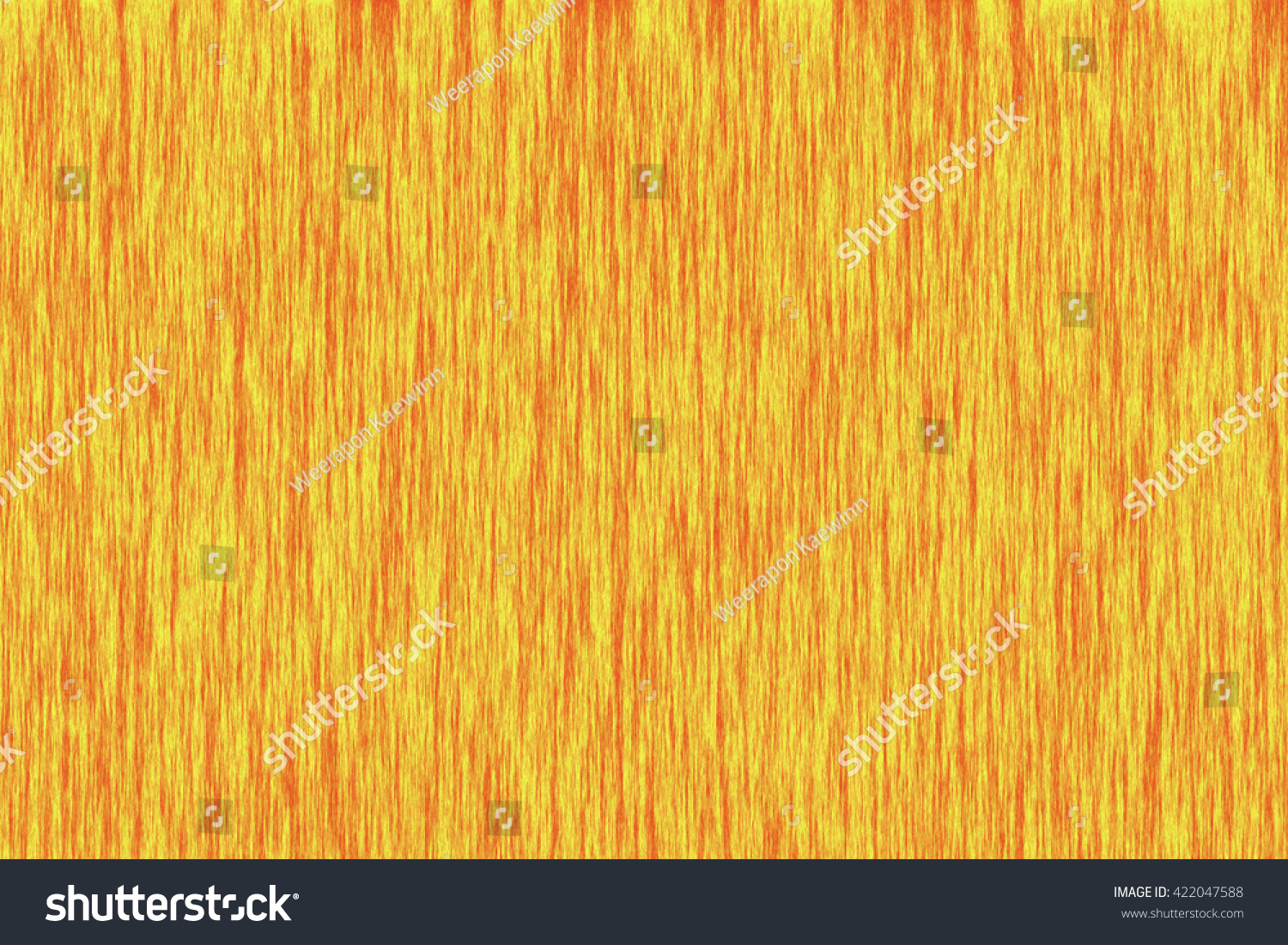 Yellow Mix Red Wall Color Background Stock Photo (Edit Now ...