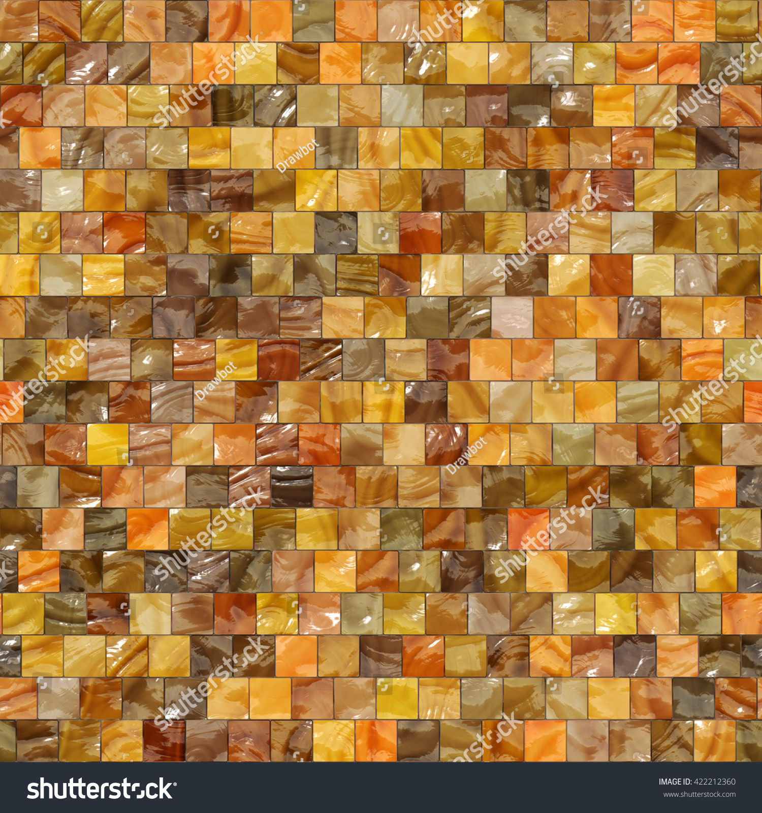 Decorative ceramic tiles texture background tiles stock decorative ceramic tiles texture background tiles seamless high resolution 3d cg rendering illustration dailygadgetfo Images