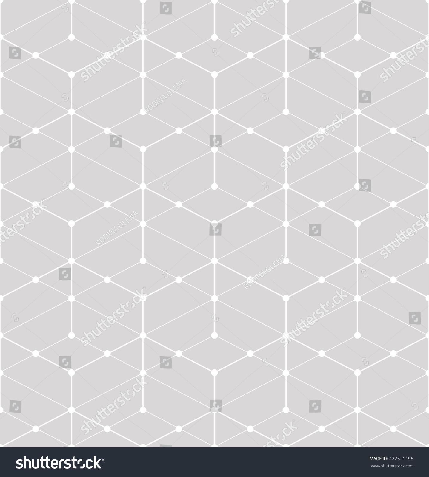 Edit Vectors Free Online - Abstract geometric
