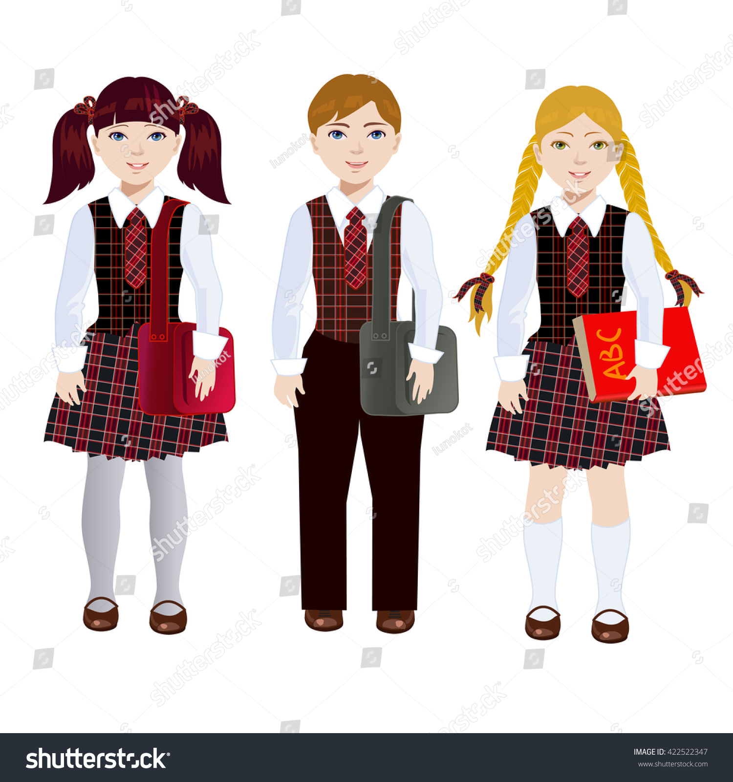Get help with school uniform costs Check if your local council provides help with the cost of school uniform and PE kit. If your council does not offer help, ask your child's school directly.