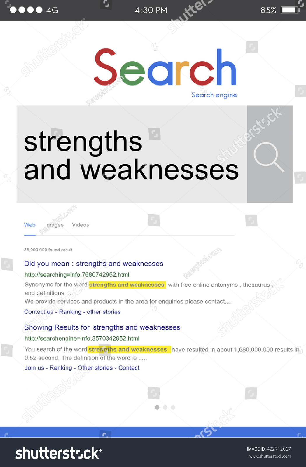 systems thinking strengths and weaknesses Video created by johns hopkins university for the course systems thinking in of data, strengths, and weaknesses diagrams: sources of data, strengths.