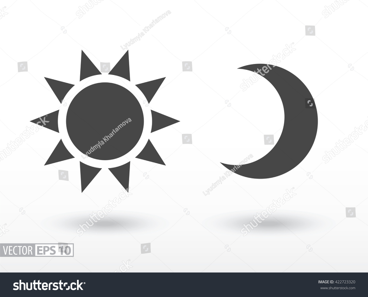 sun and moon signs In this article i would like to share some thoughts on understanding your sun and moon signs.