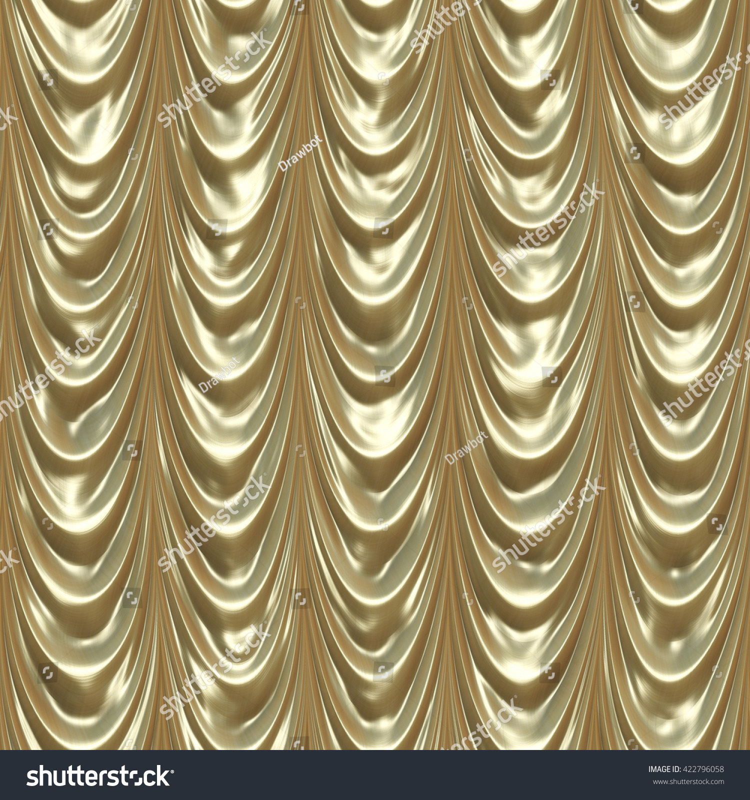 Curtain Texture Seamless decadent draperycurtain texture background tiles seamless stock