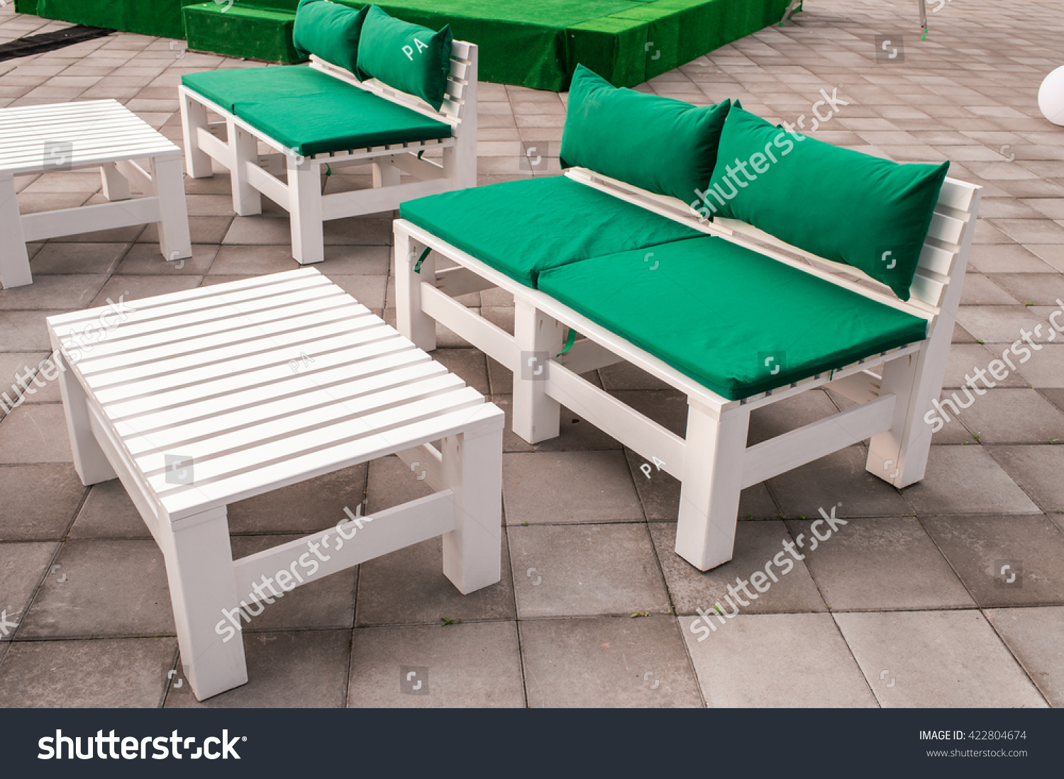 outdoor furniture pallets. Wooden Outdoor Furniture From Pallets