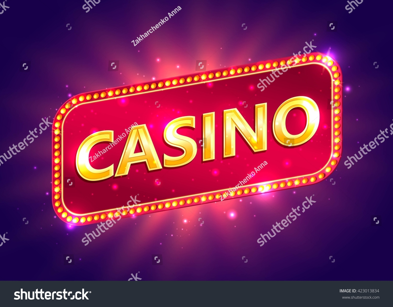 casino background vectors - photo #32
