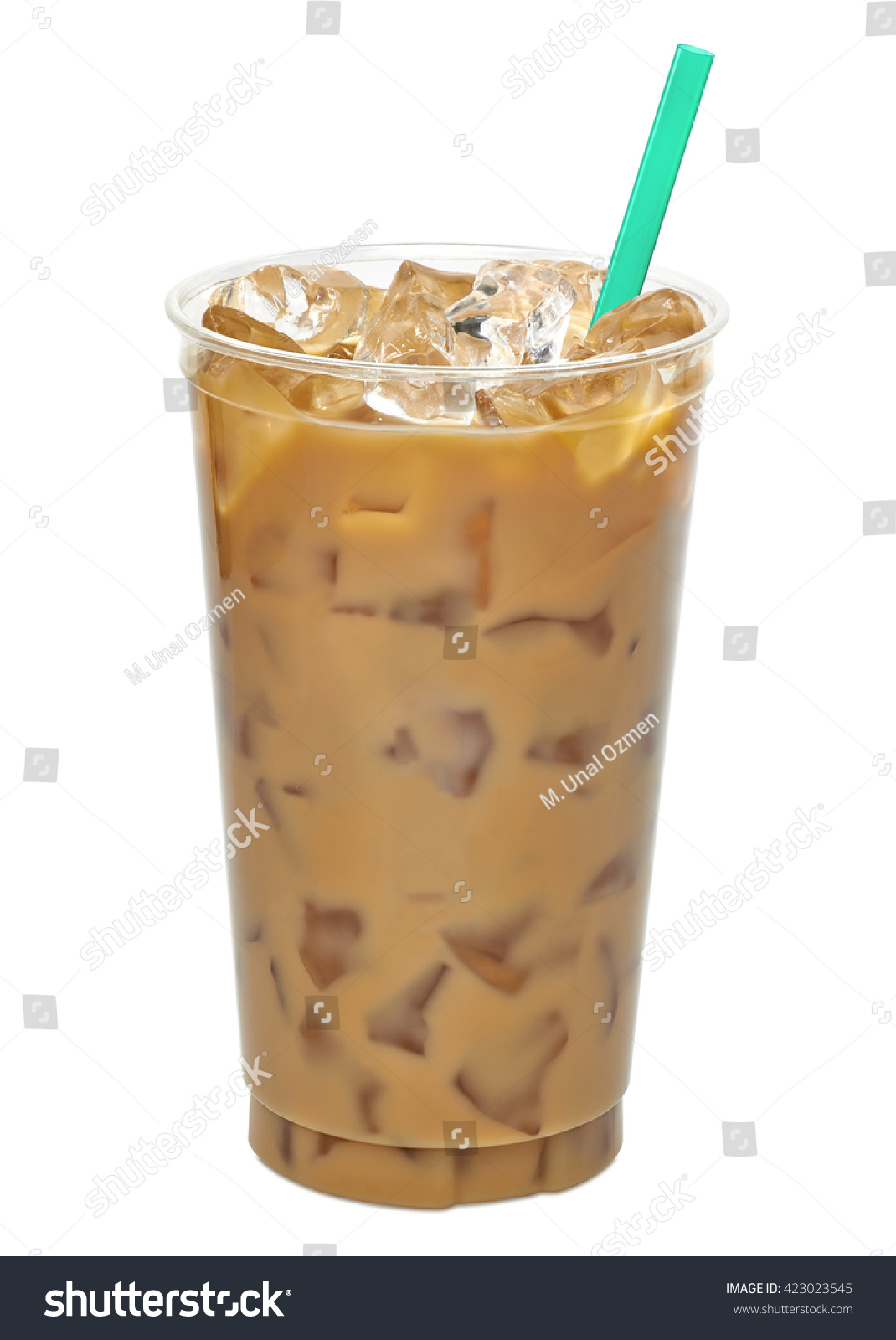 Iced Drinks | Dunkin' Donuts