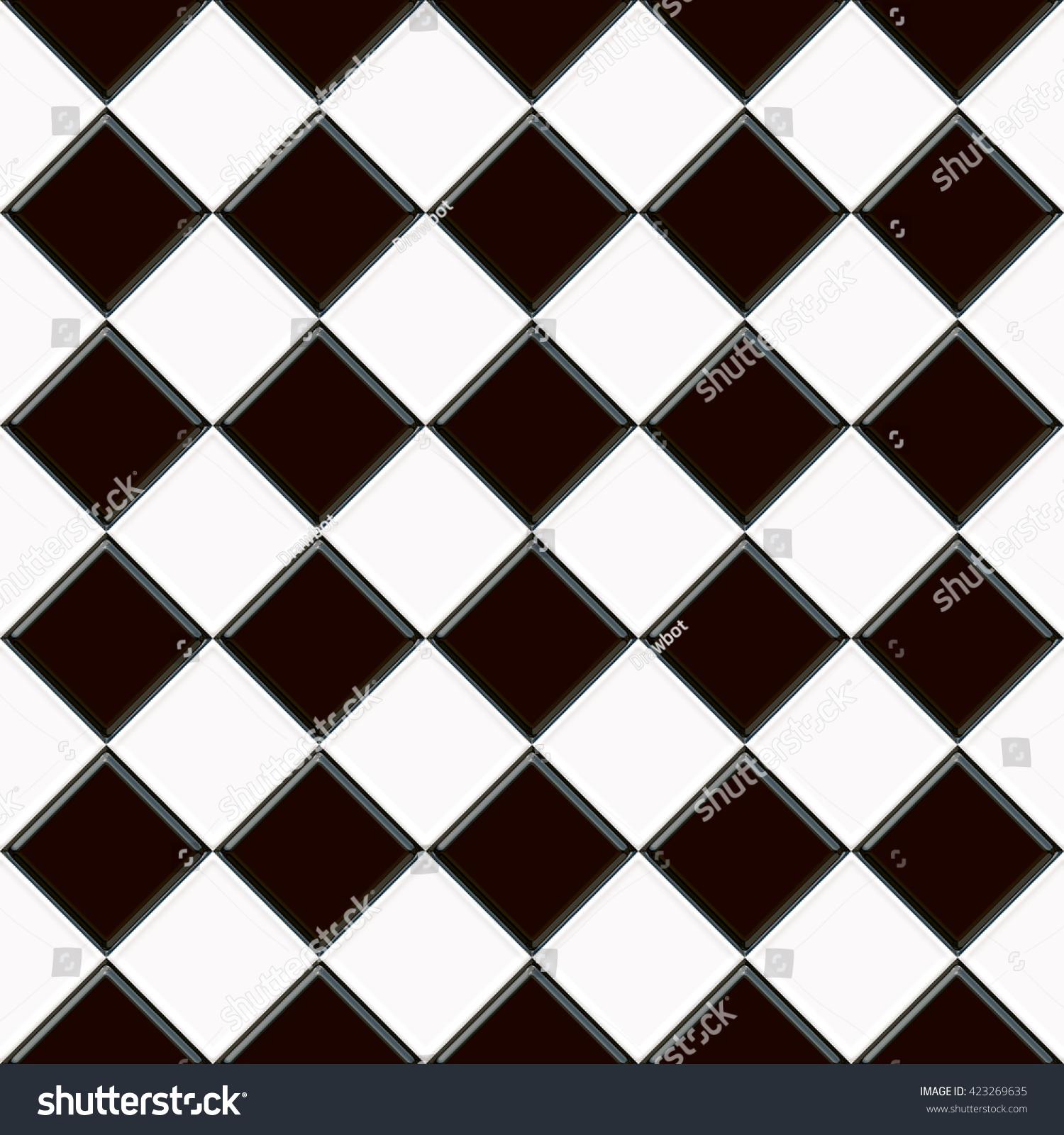 100 Ceramic Tiles Texture Decorative