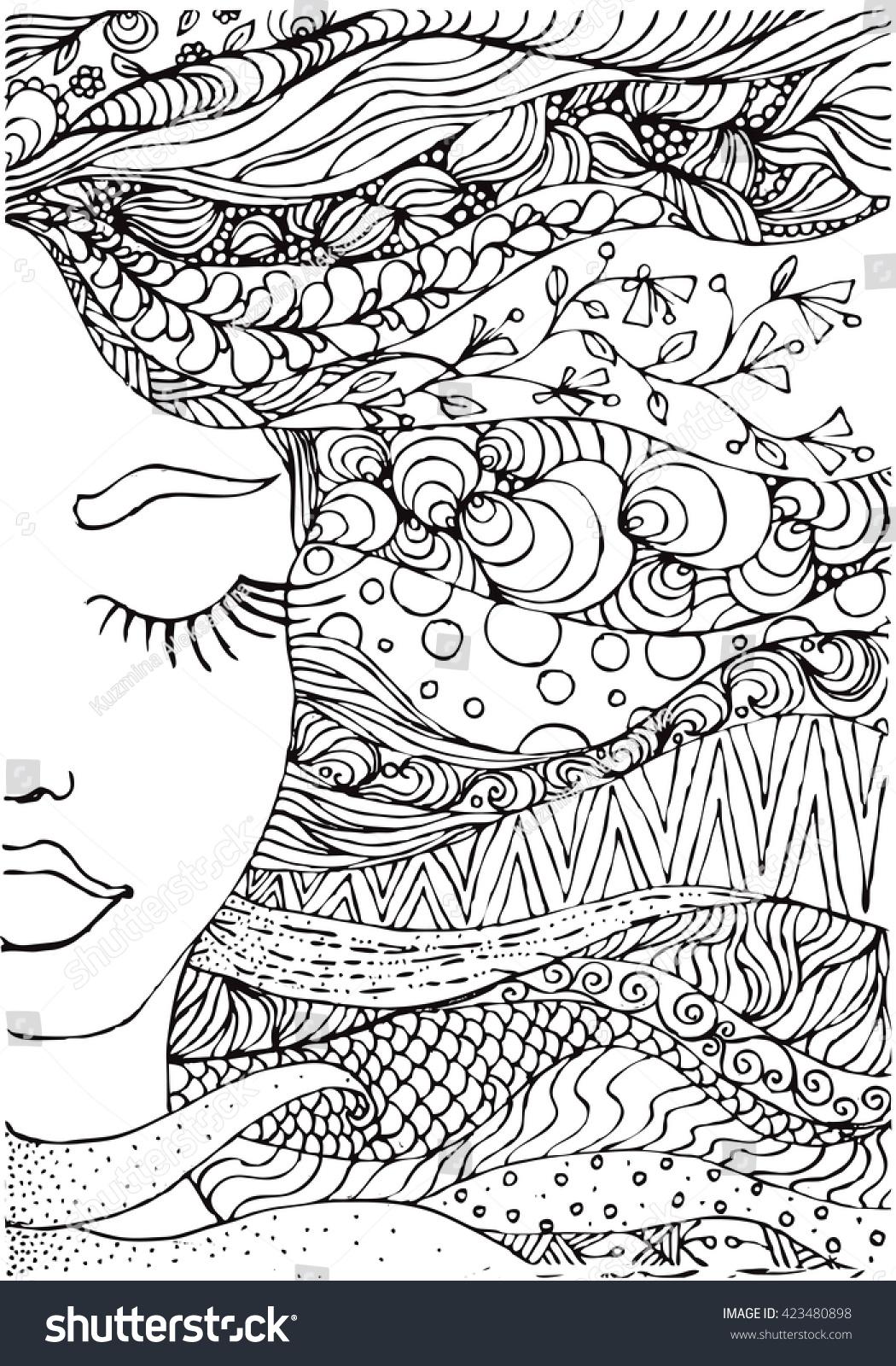 Kumara maraboonkhayai on Pinterest