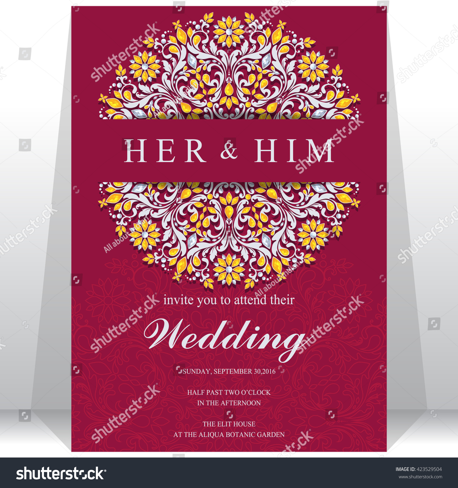 Beautiful How Long Before A Wedding Do You Send Out Invites Vignette ...