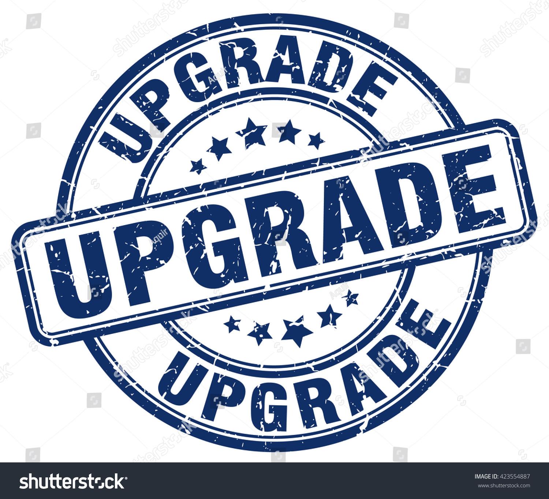 upgrade blue grunge round vintage rubber stamp.upgrade stamp.upgrade round stamp.upgrade grunge stamp.upgrade.upgrade vintage stamp
