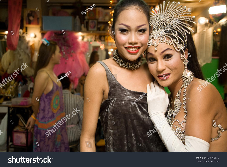 Придется таиланд трансы фото что бизнес