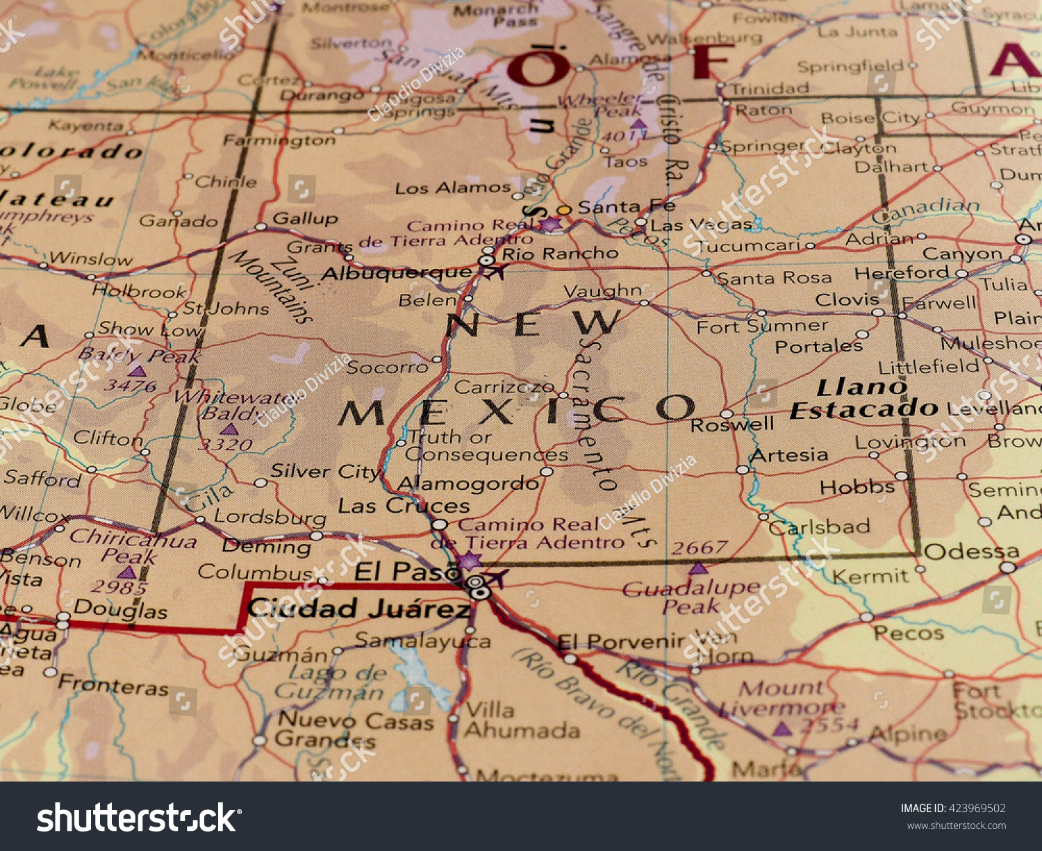 Map Of Mexico And United States Map Of Canada Provinces And Cities