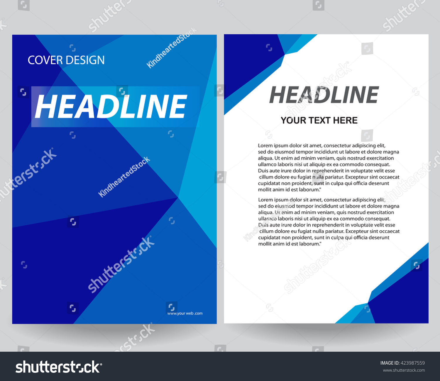 abstract flyers brochure annual report design templates template abstract flyers brochure annual report design templates template flyer design portfolio background