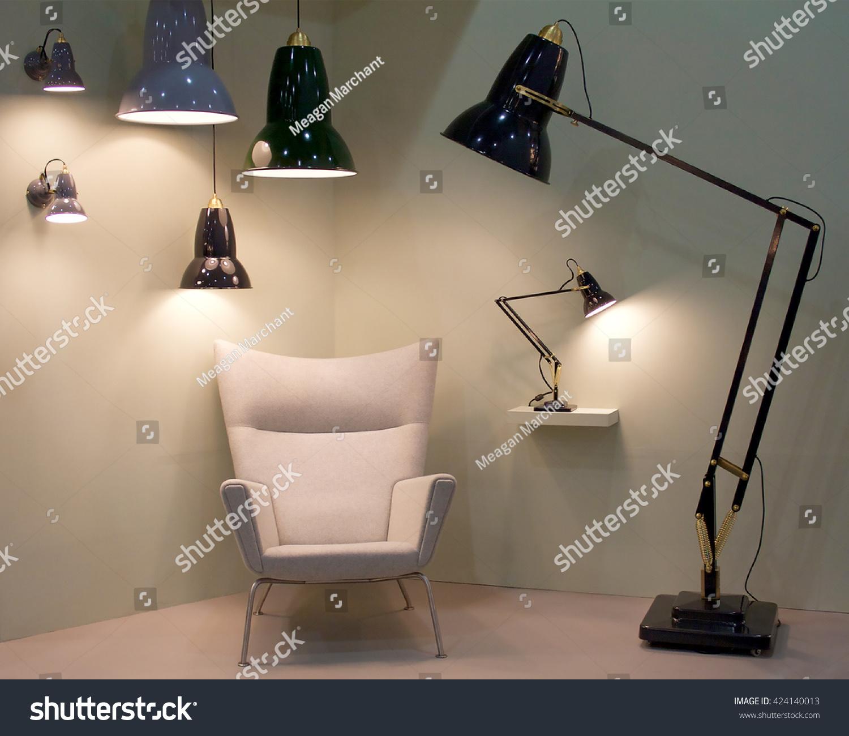 islands light pendants kitchen hanging to pendant above lights pertaining modern for island