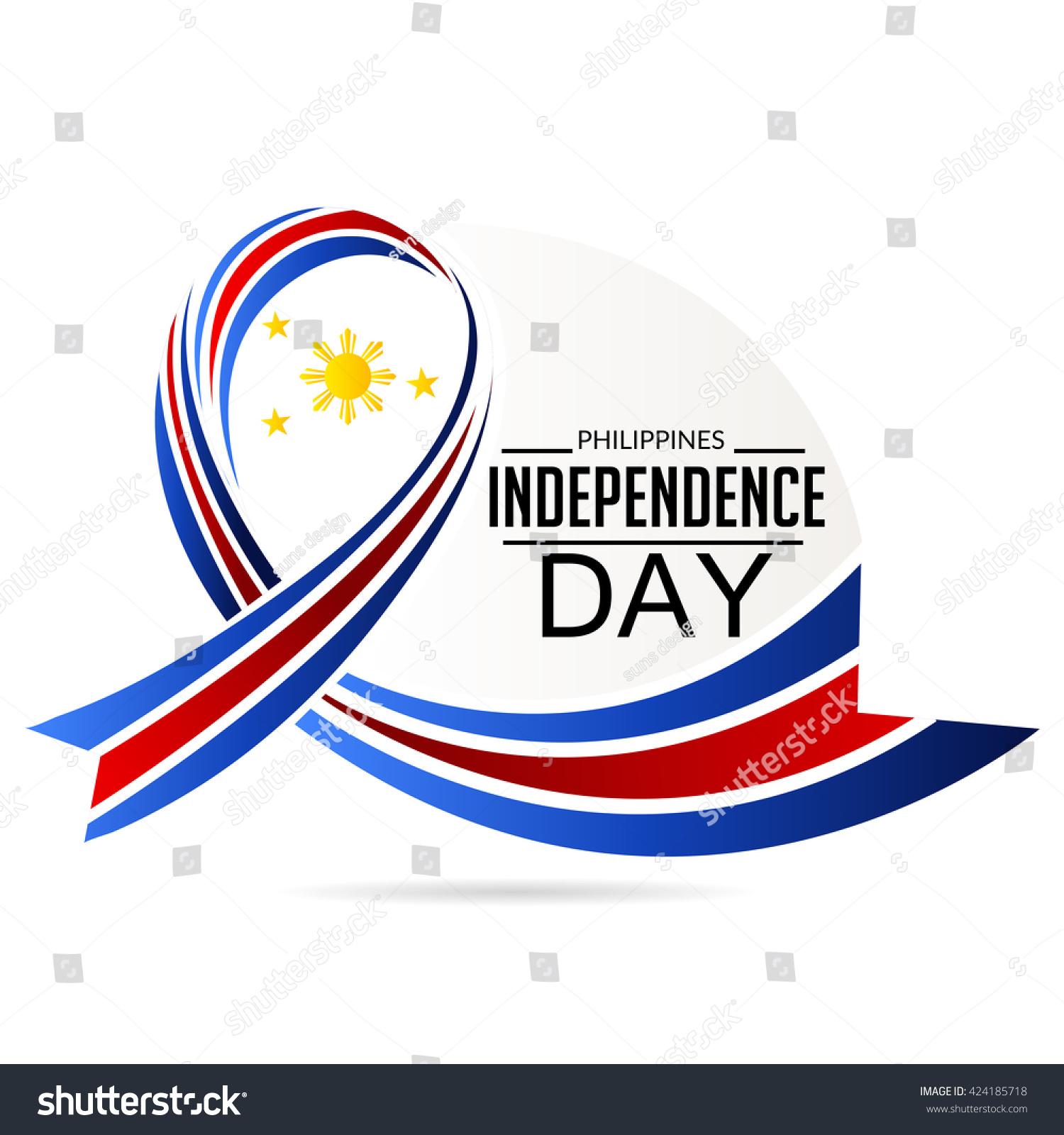 Image Result For Flag Day