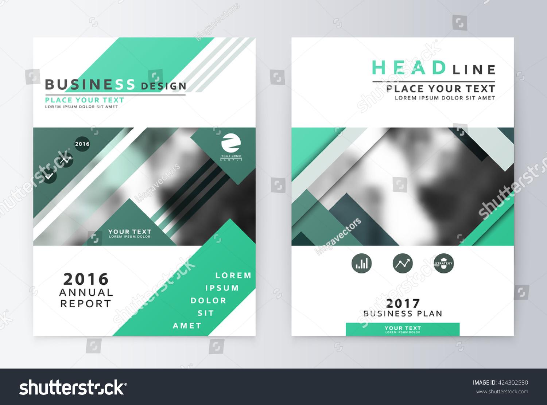 Photo editing business plan