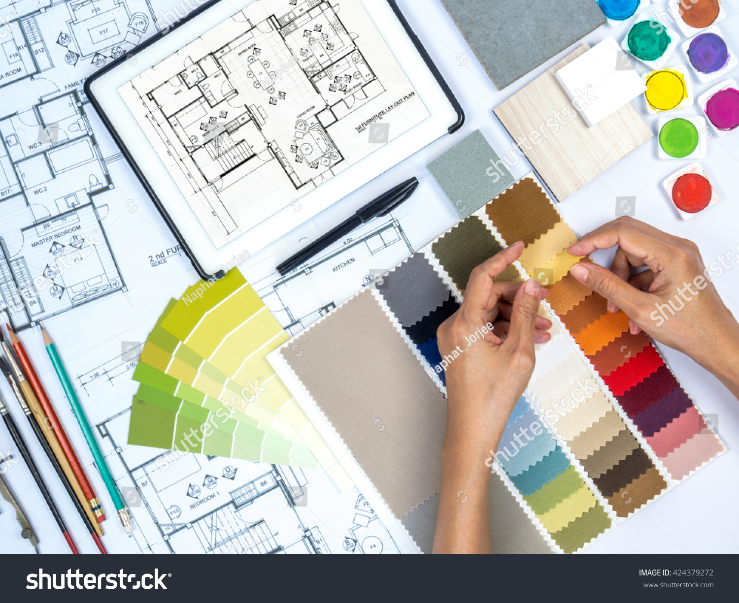Interior designer working images galleries with a bite How many hours do interior designers work