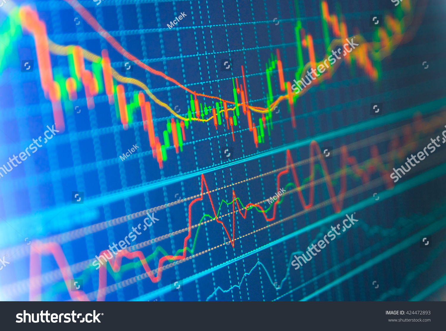 Forex metastock data download