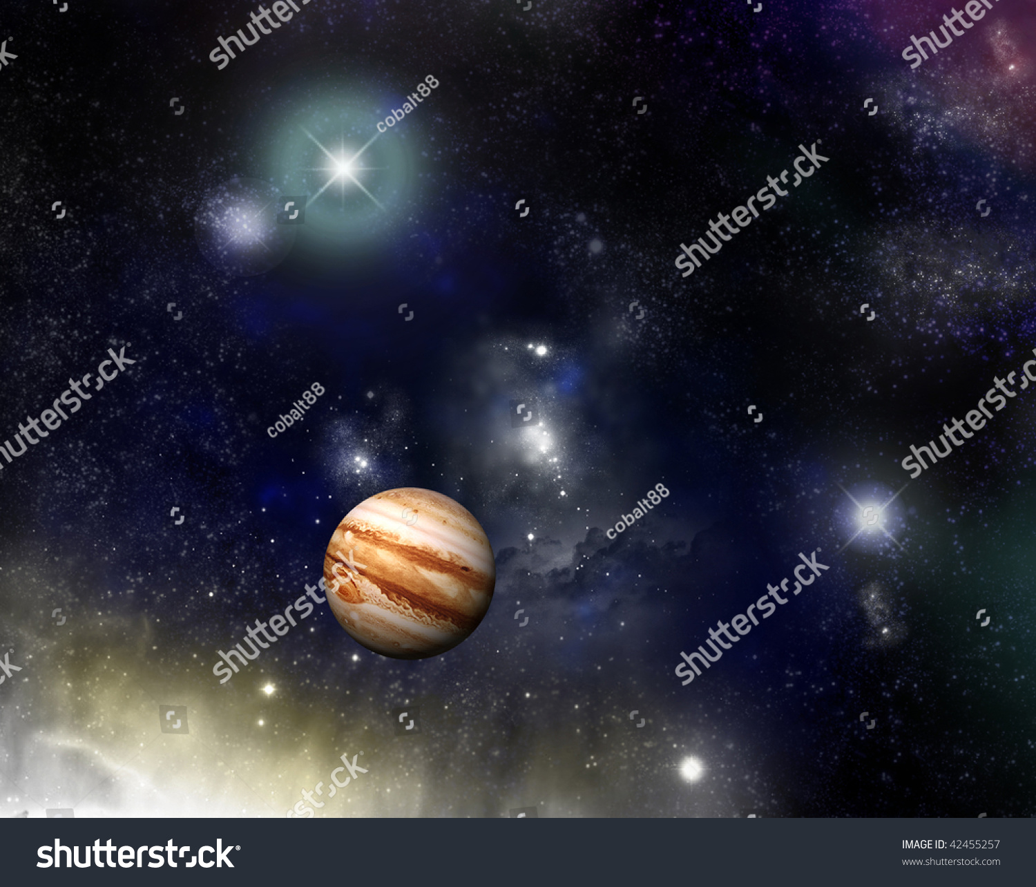 235 best Our beautiful Galaxy images on Pinterest | Galaxies ...