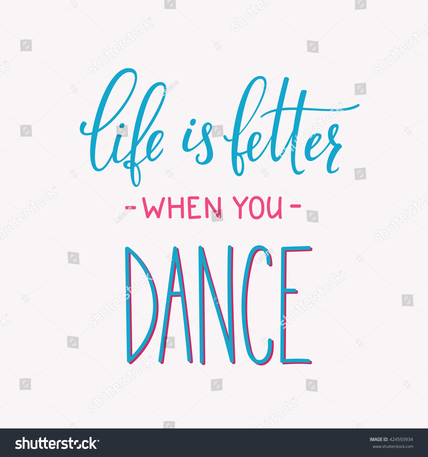 the dance of life Here are 12 must know tips and hacks for dancers that will help you in a pinch 1 if your hair is curly,  break in new dance shoes faster with a blow dryer.