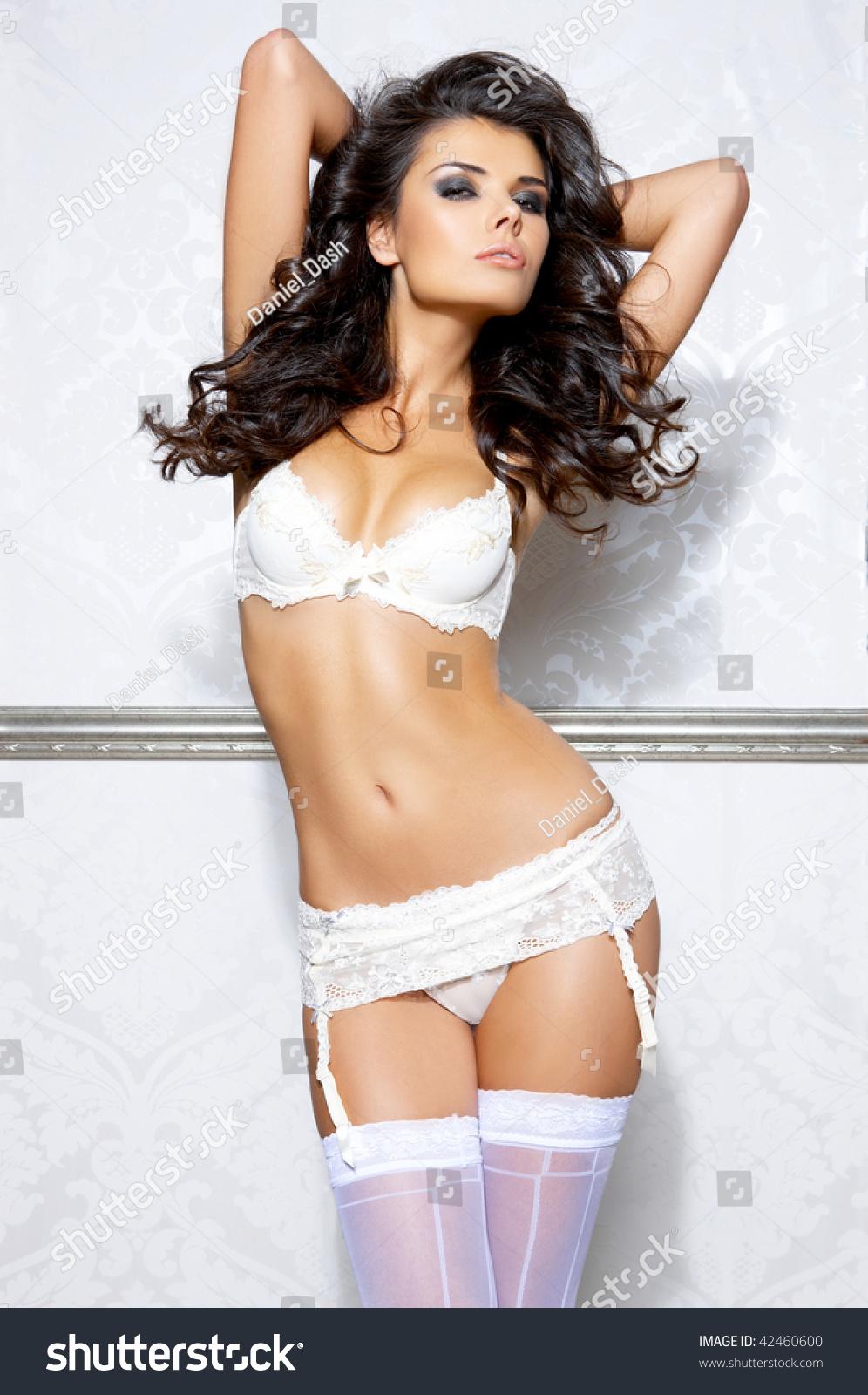 Sexy Girl Fucks Small Dick