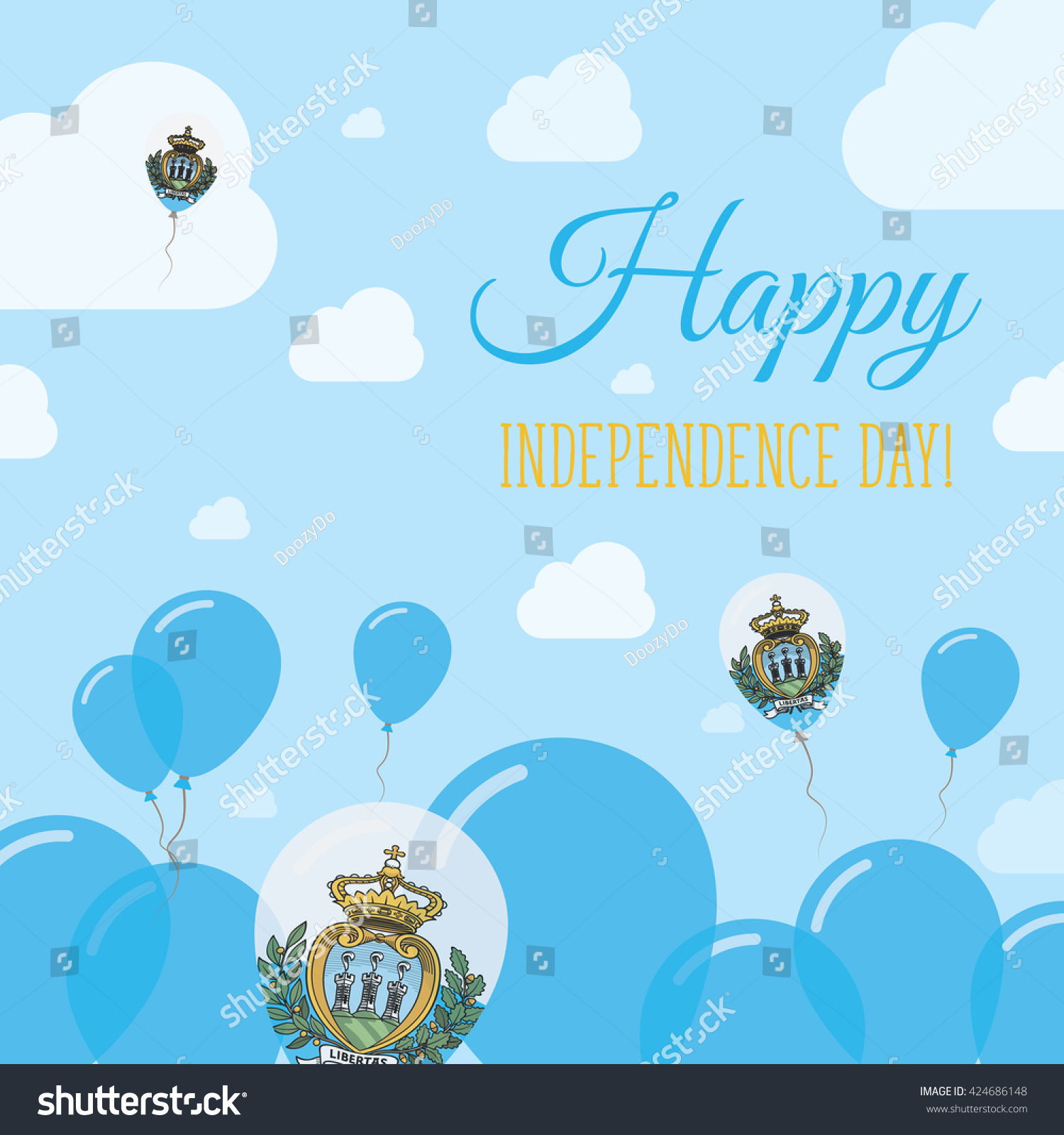https://image.shutterstock.com/z/stock-vector-san-marino-independence-day-flat-patriotic-design-sammarinese-flag-balloons-happy-national-day-424686148.jpg