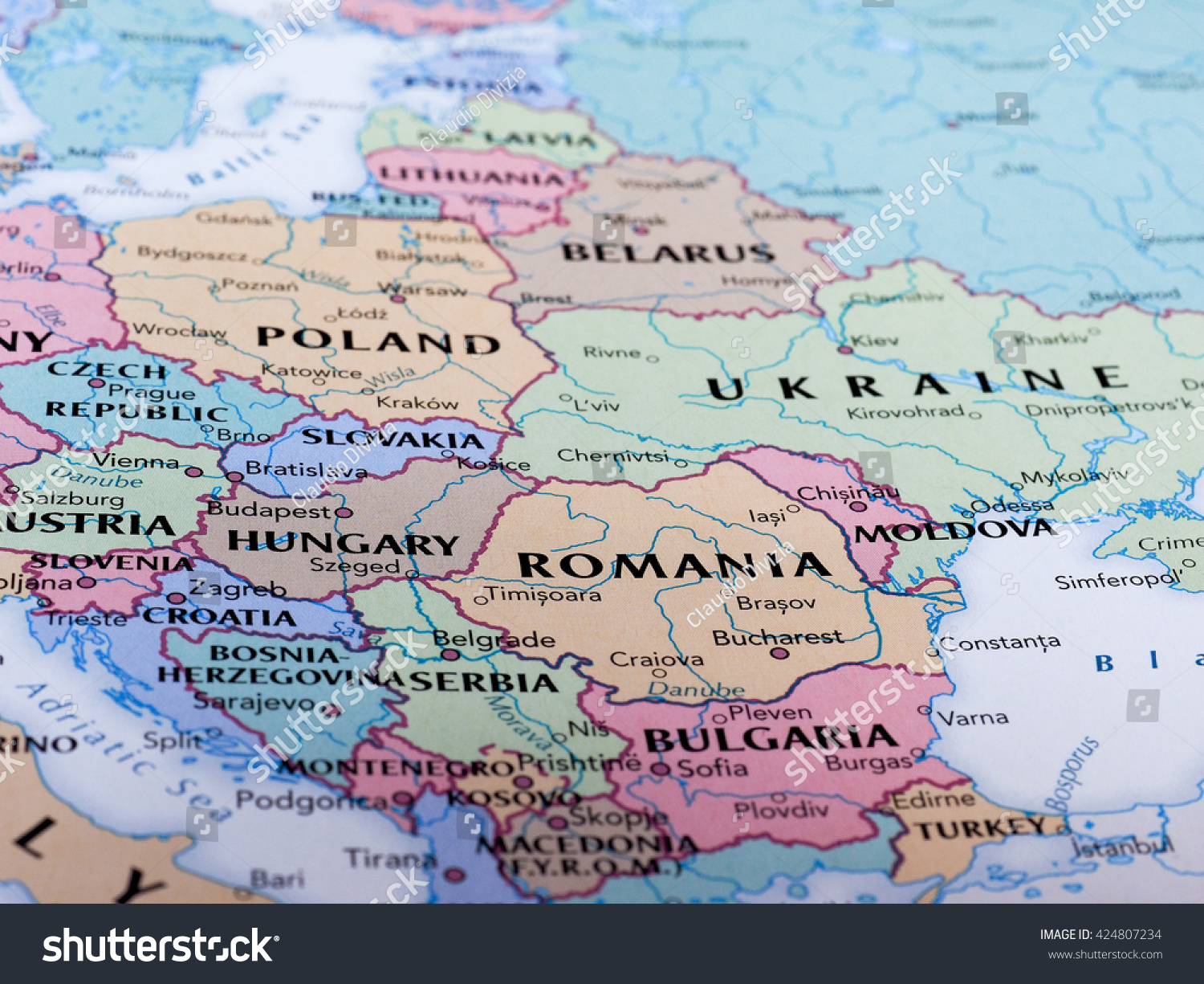 World map image with country names hd picture ideas references world map image with country names hd world map with country name hd image world map gumiabroncs Images