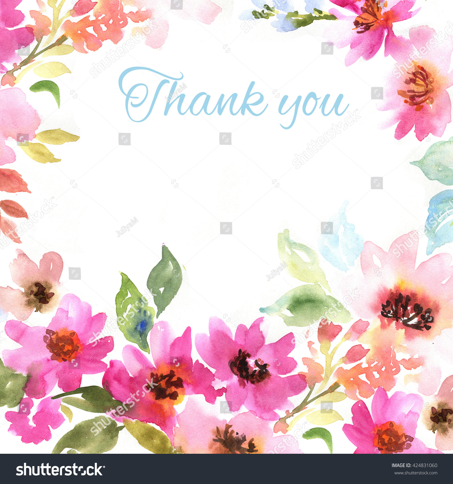 Wedding Card With Frame 66520 Download Royalty Free Vector