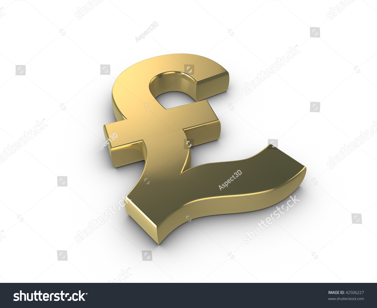 Symbol For British Pound Sterling Images Meaning Of This Symbol