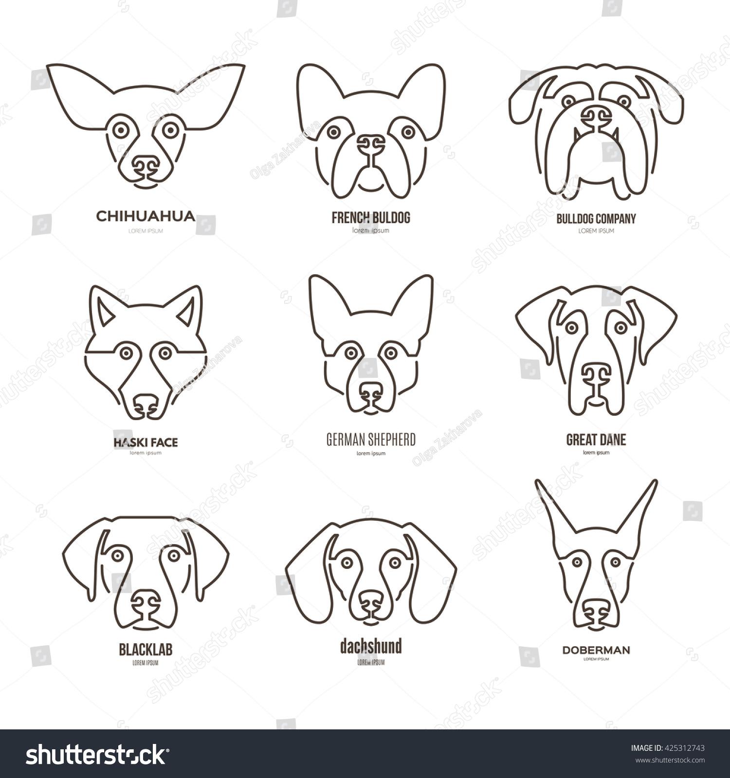 619 Bullies - Dog breeding kennel logo wanted!   Logo ...  Dog Breeding Logos