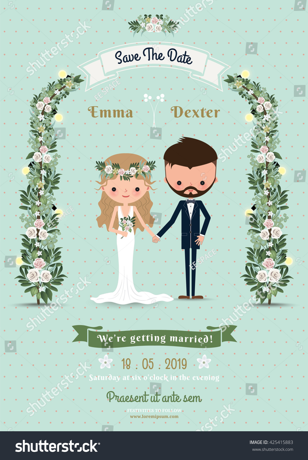 Invitation editor etamemibawa invitation editor stopboris Images